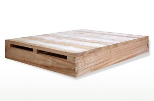 Beekeeping cheap price fir wooden bee hive top cover for sale