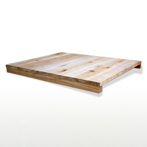 beekeeping-fir-wooden-beehive-bottom-board-for-sale