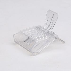 Beekeeping tools plastic bee queen clip catcher for sale
