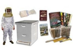 beekeeping-beginner-kits